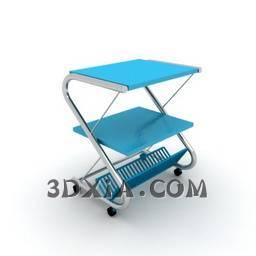 d其它sdown234-3DS格式3D模型【ID:29332】