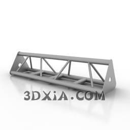d其它sdown346-3DS格式3D模型【ID:29456】