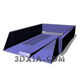 d其它sdown499-3DS格式3D模型【ID:29625】