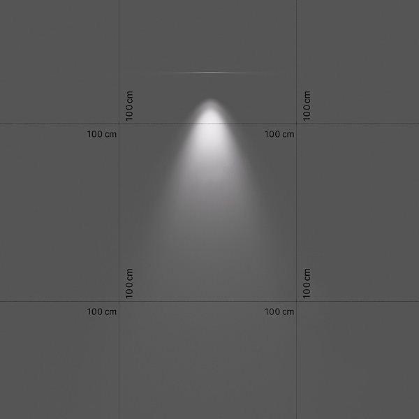 筒燈光域網【ID:636435479】