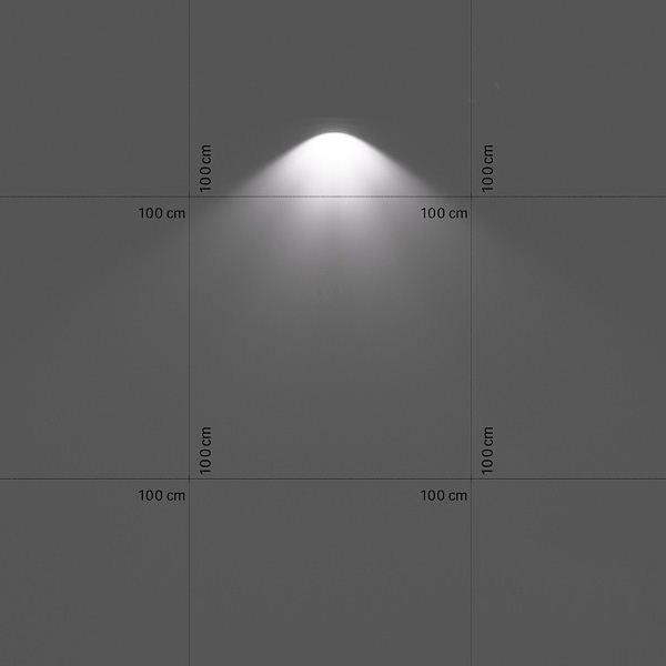 筒燈光域網【ID:636436412】