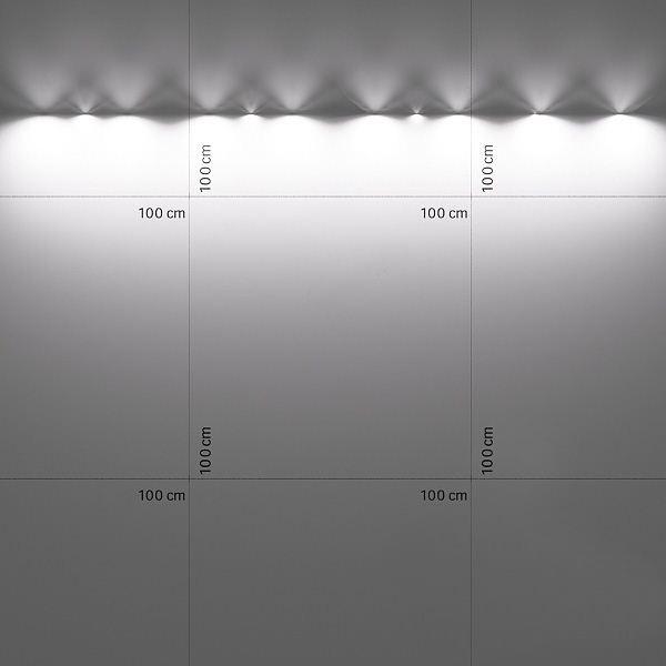 燈帶光域網【ID:636436758】