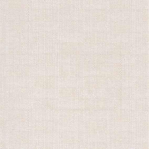 壁纸-浅壁高清贴图【ID:636620510】