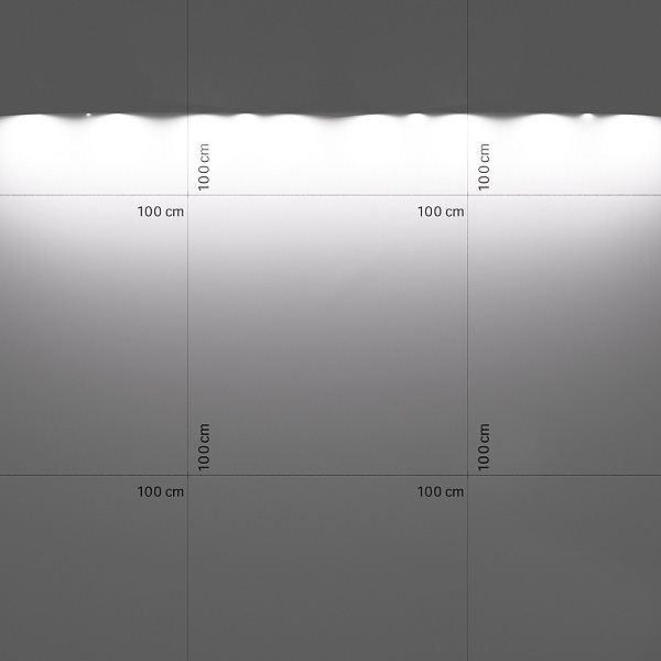 燈帶光域網【ID:636437744】
