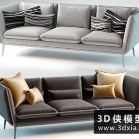 现代沙发国外3D快三追号倍投计划表【ID:729384674】