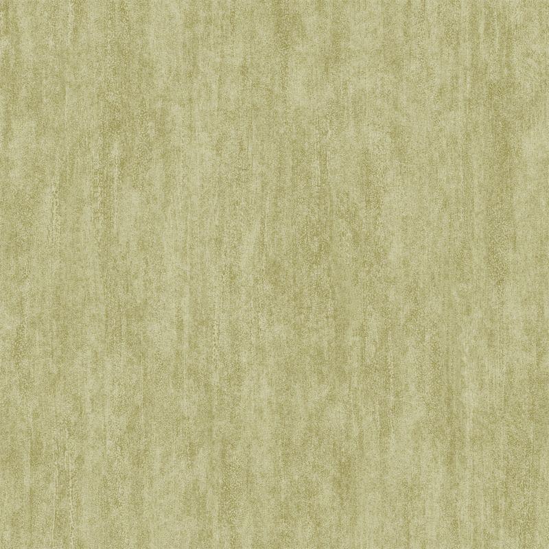 壁纸-欧式壁纸高清贴图【ID:836623526】