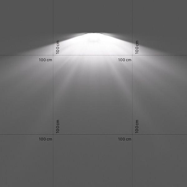 庭院燈光域網【ID:736438106】