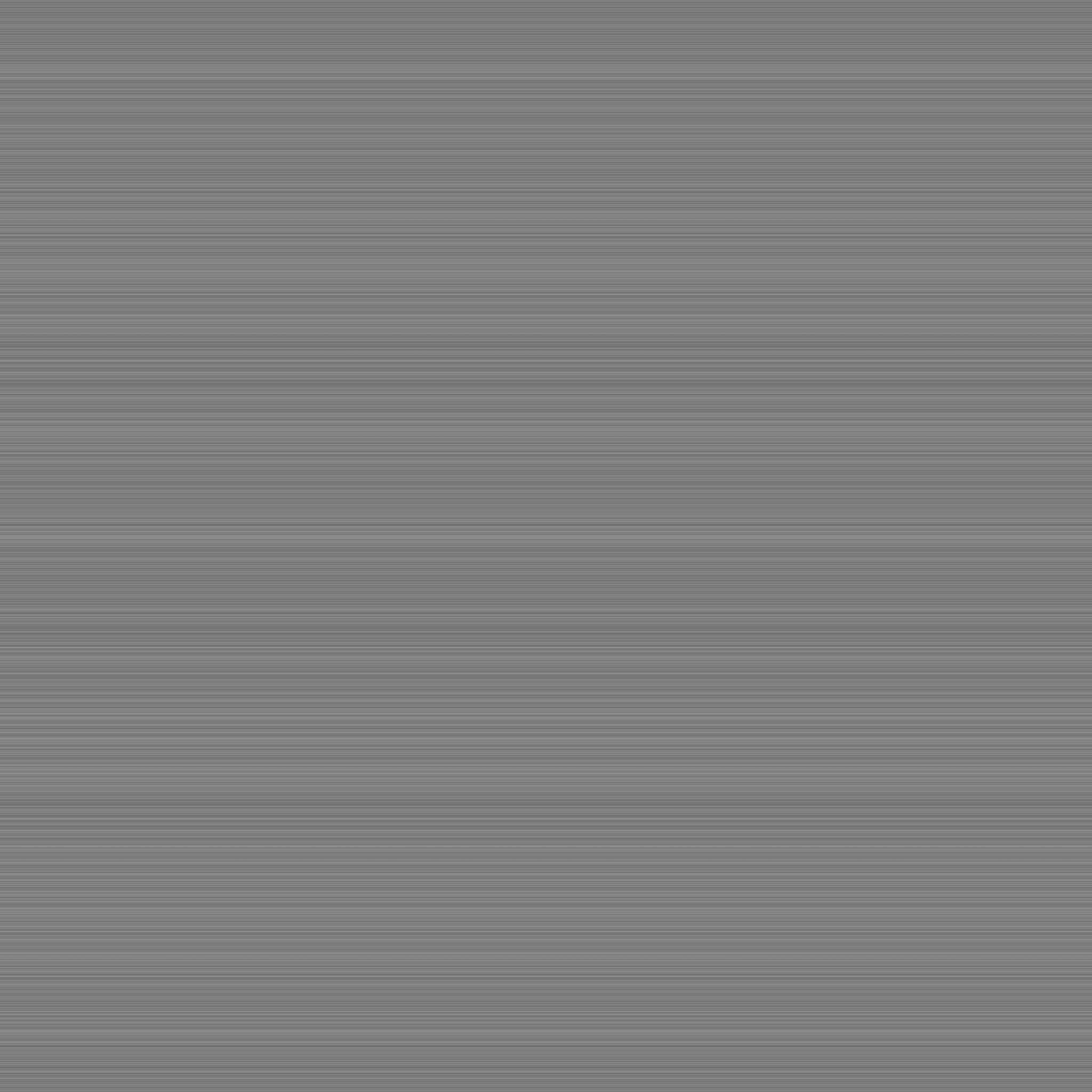 拉丝不锈钢高清贴图【ID:636625230】
