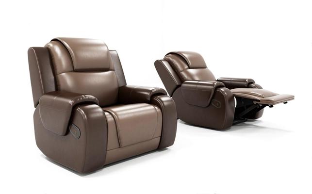 金萊寶按摩椅功能椅3D模型【ID:227891608】