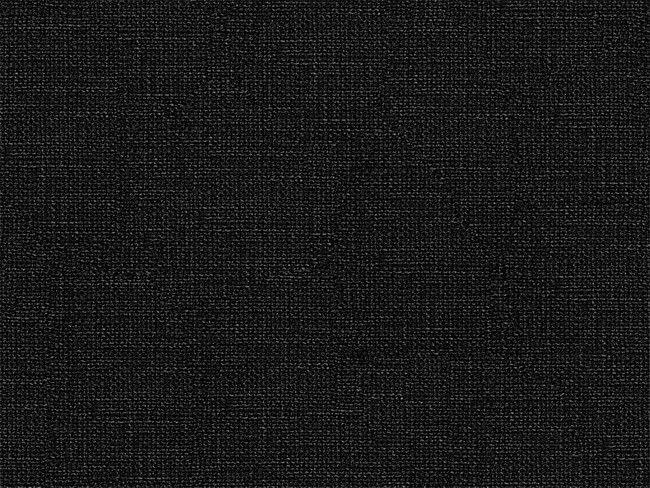 純黑色布紋高清貼圖【ID:936626242】