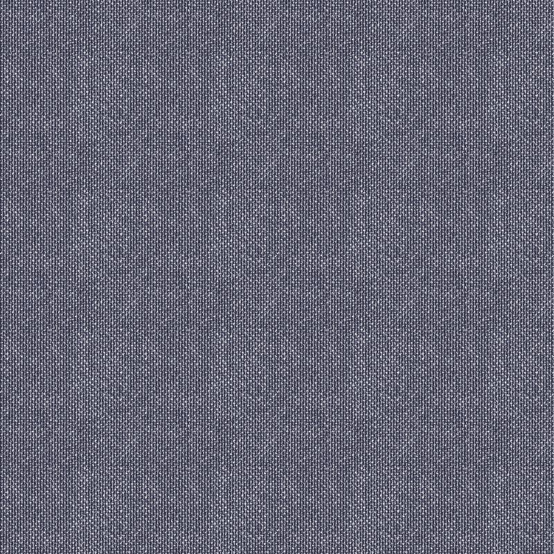 布纹-麻布高清贴图【ID:836626159】