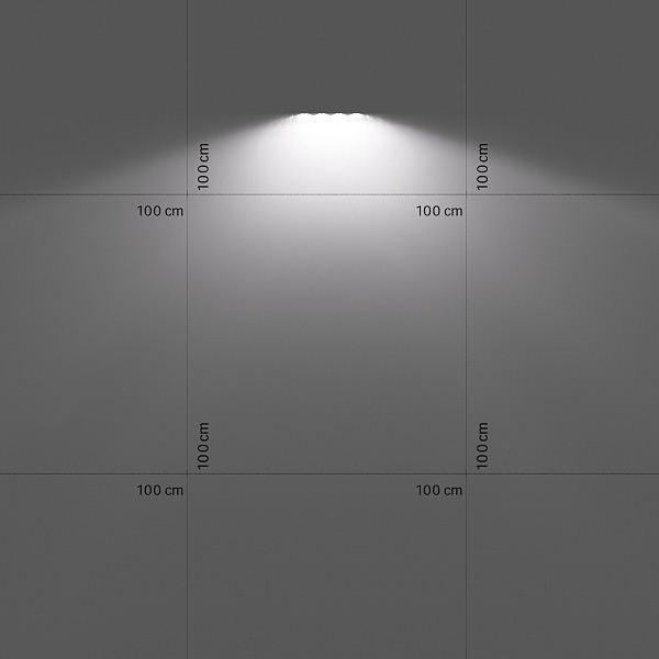庭院燈光域網【ID:736438130】