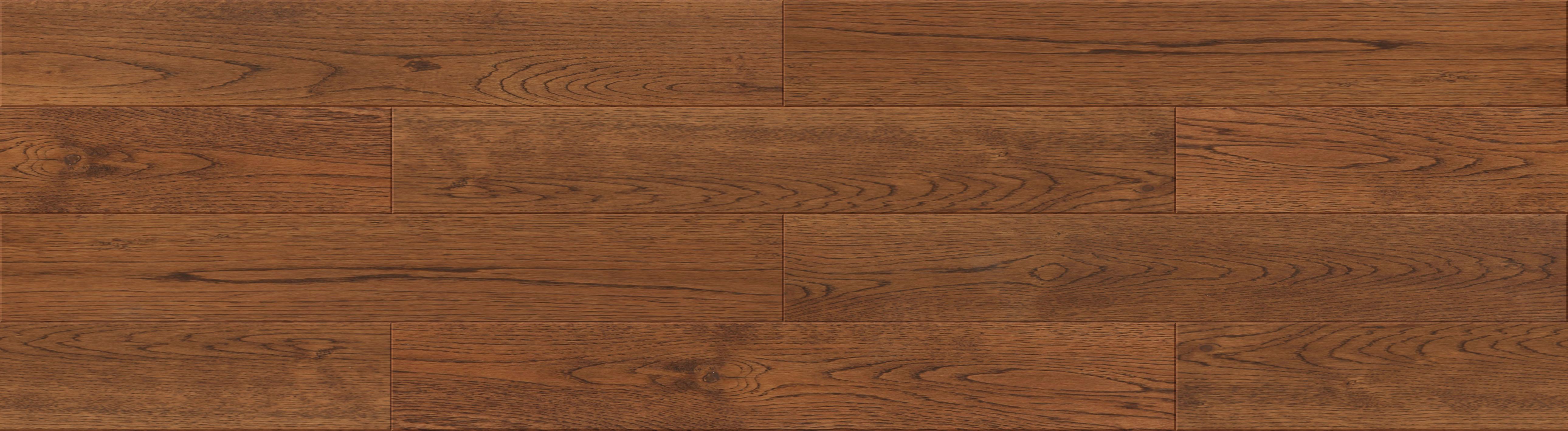 木地板高清贴图【ID:636629882】