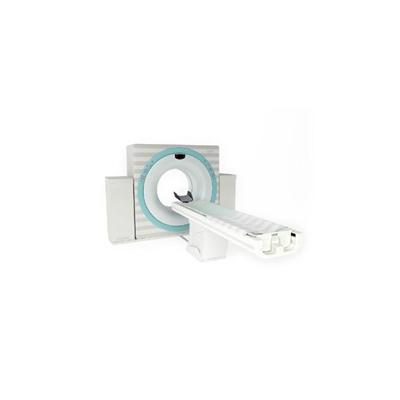 白色CT机3D模型【ID:315278462】