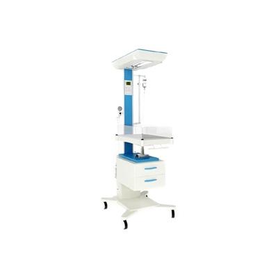 白色手术台3D模型【ID:315284253】