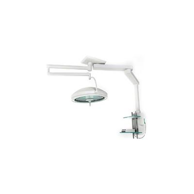 白色手术灯3D模型【ID:315284392】