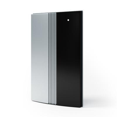 热水器3D模型【ID:315455743】