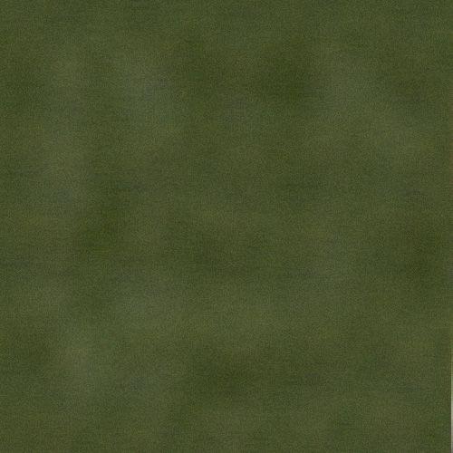 其他杂项-植物纹理高清贴图【ID:736631422】