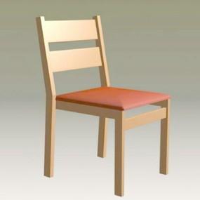 餐椅1143D模型【ID:317019033】