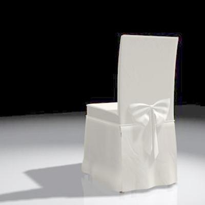 餐椅1693D模型【ID:317020089】