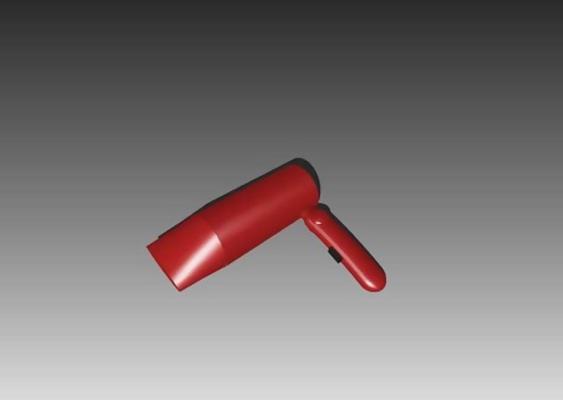 耳机23D模型【ID:317120761】