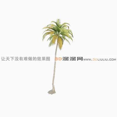 树1373D模型【ID:317325506】