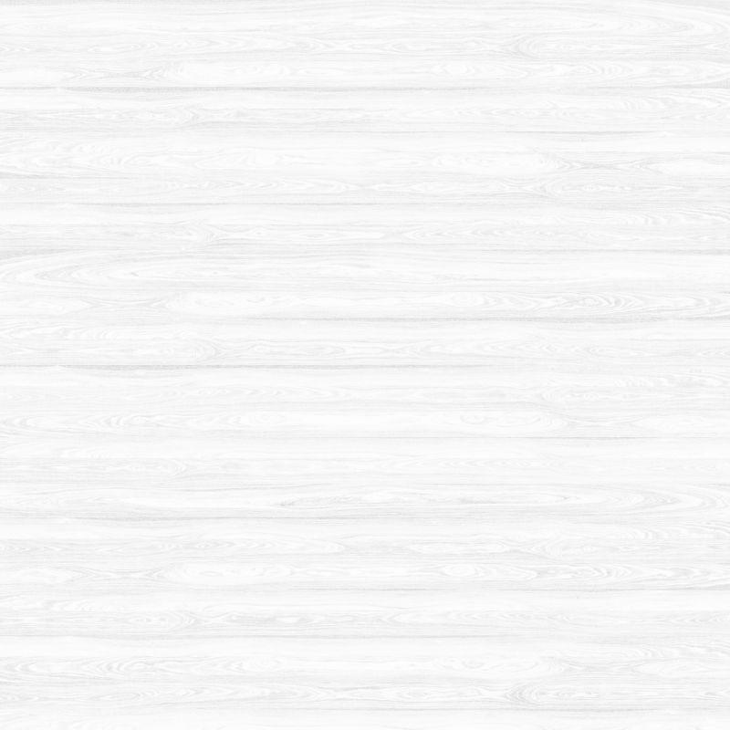 木纹木材-木纹高清贴图【ID:736633582】