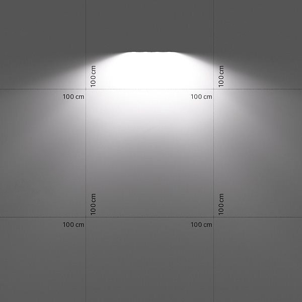 壁燈光域網【ID:636440618】