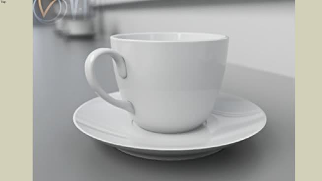 塔斯杯杯SU模型【ID:537647447】