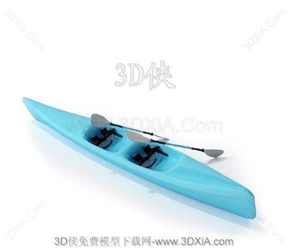 3D体育模型下载-版本3D2008-163D模型【ID:35631】