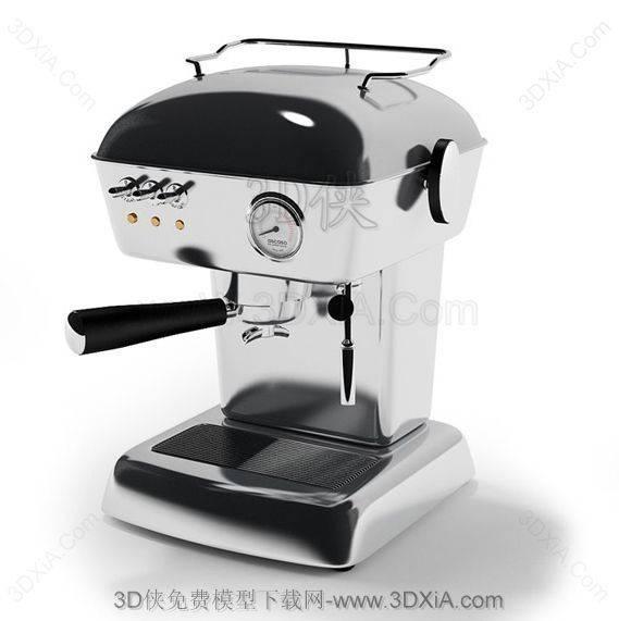 3D电器模型下载-版本3D2008-533D模型【ID:35708】