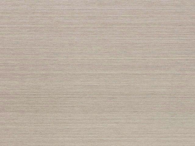 壁纸-条壁高清贴图【ID:636642570】