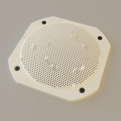 音响3D模型【ID:37090715】