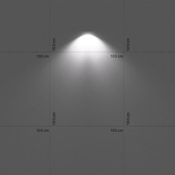 筒燈光域網【ID:636442412】
