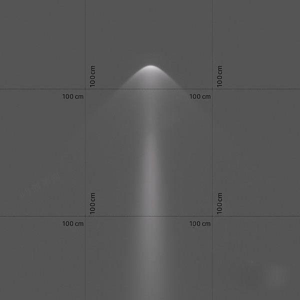 射燈光域網【ID:636442554】