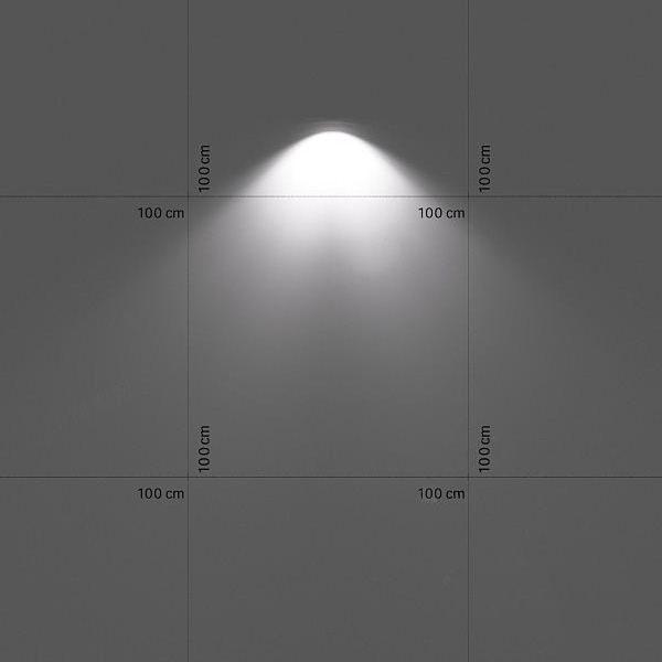 筒燈光域網【ID:636442463】