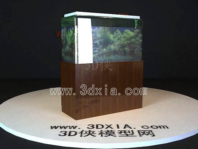 3D模型-3dmax2009-117【ID:38477】