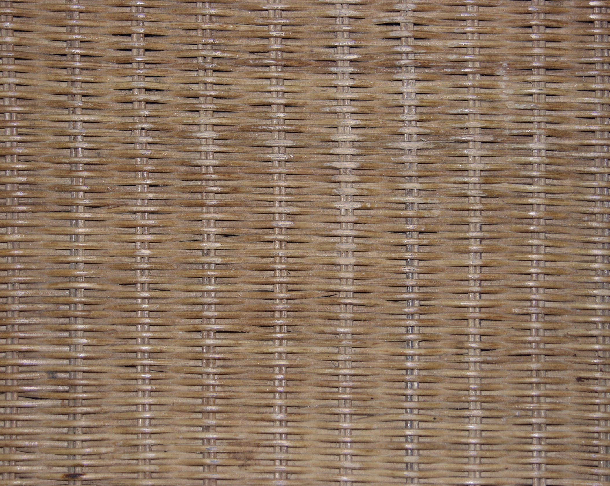 木材-编制品(7)高清贴图【ID:736648206】