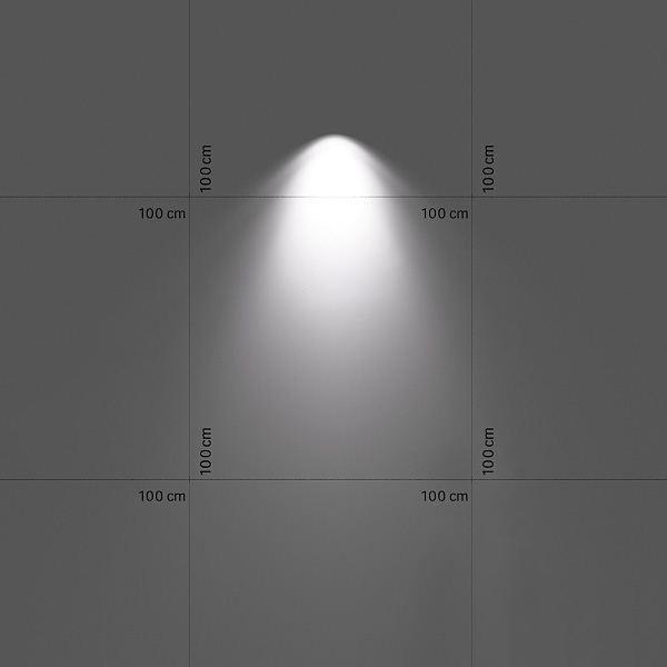 筒燈光域網【ID:636444404】