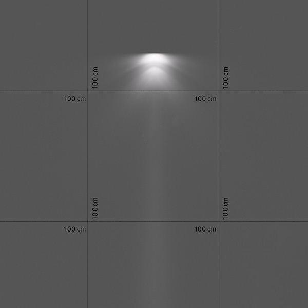 射燈光域網【ID:636444510】