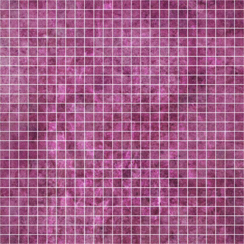 石材-防滑砖高清贴图【ID:336651818】