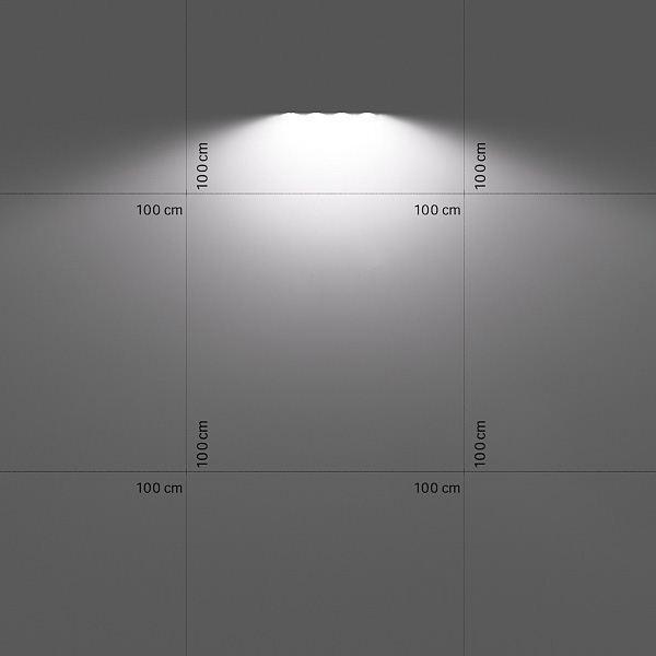 壁燈光域網【ID:636444630】