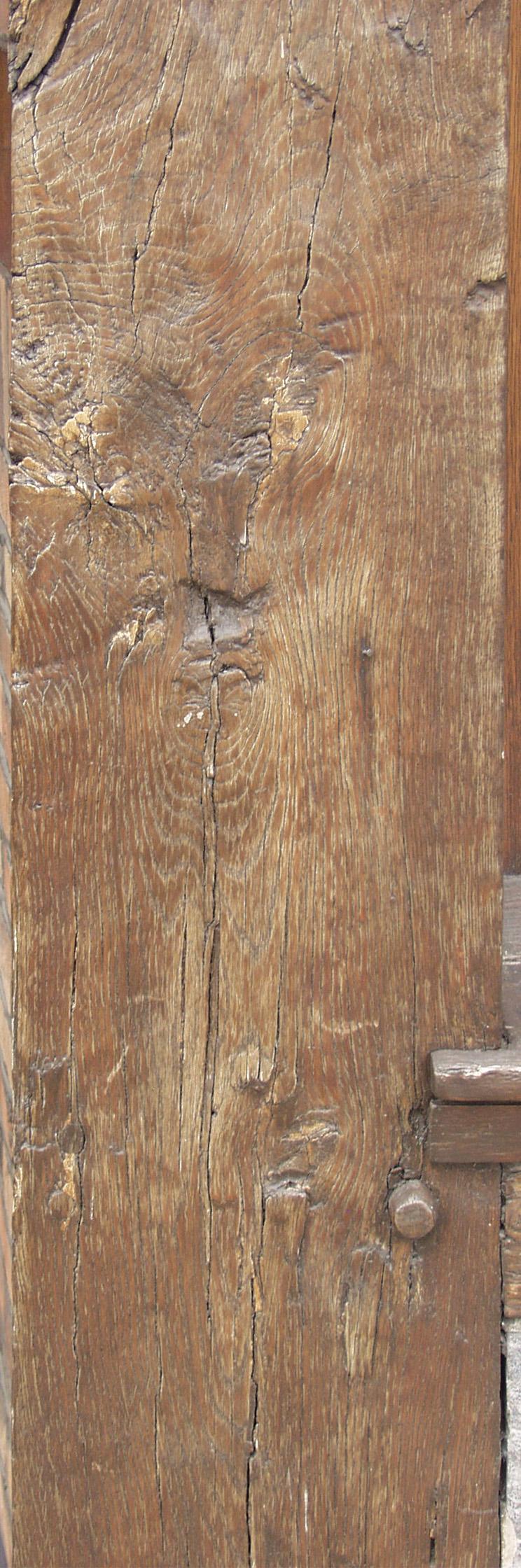 木材-残旧木(24)高清贴图【ID:736653836】