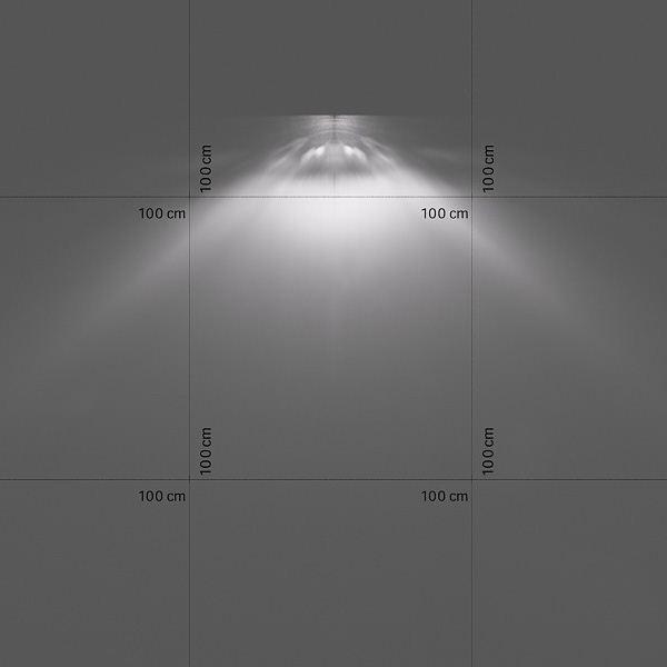 庭院燈光域網【ID:736445105】