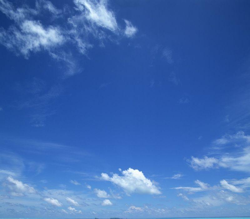 外景-天空高清貼圖【ID:136656875】