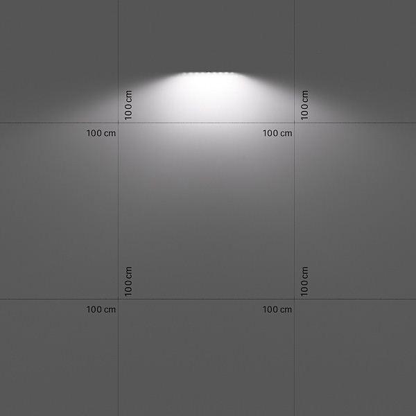 壁燈光域網【ID:636445652】
