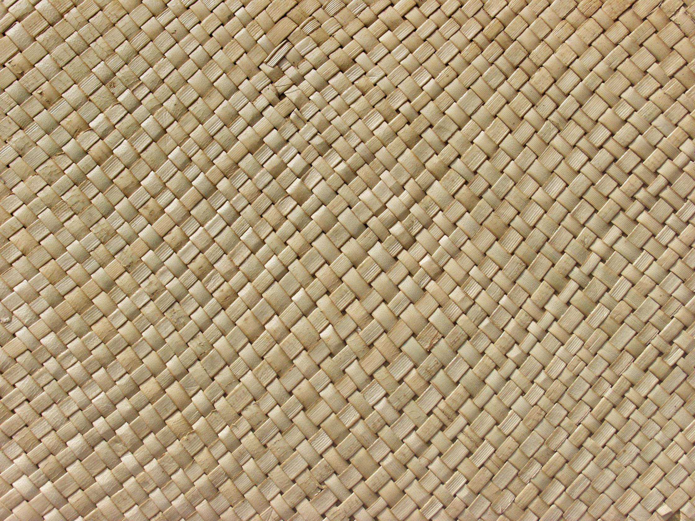 木材-编制品(9)高清贴图【ID:736660240】
