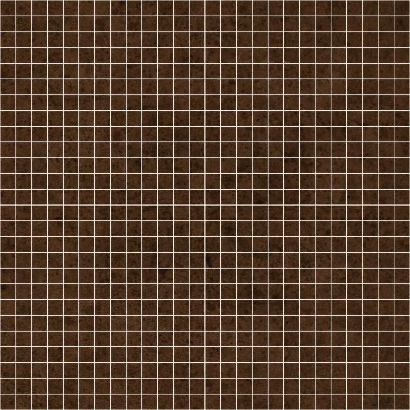 石材-防滑砖高清贴图【ID:336660843】