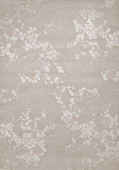 中式花纹壁纸高清贴图【ID:836663325】