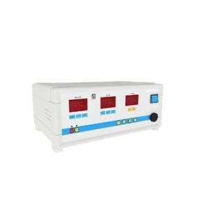 白色查询机器3D模型【ID:415056094】